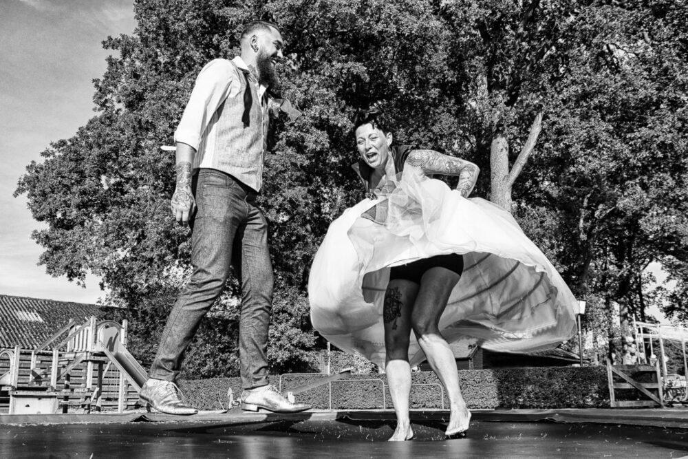 bruidsfotograaf-bruidsfotografie-trouwfotograaf-trouwlocatie-hoogeveen