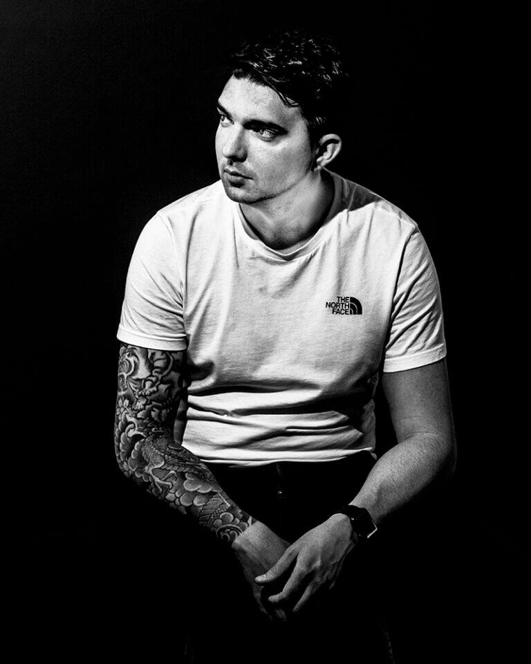 portret-fotografie-drenthe-hoogeveen-ina-kleiman-tattoo-man